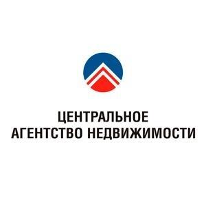 Недвижимость в Гатчине и Гатчинском районе Аренда и